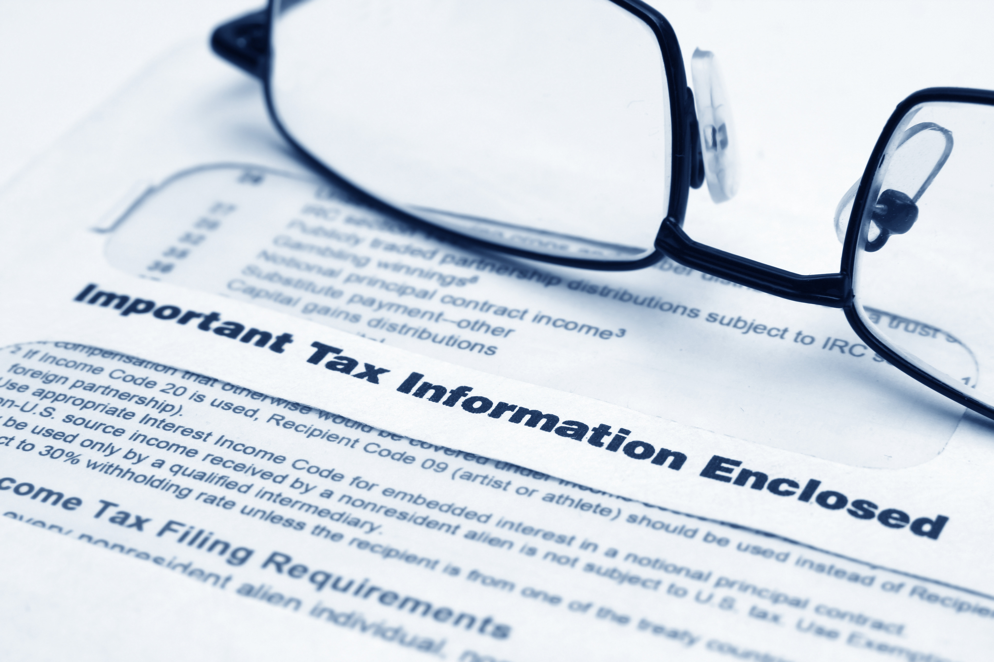 What Are The Tax Benefits of Buying a New Home in San Diego?