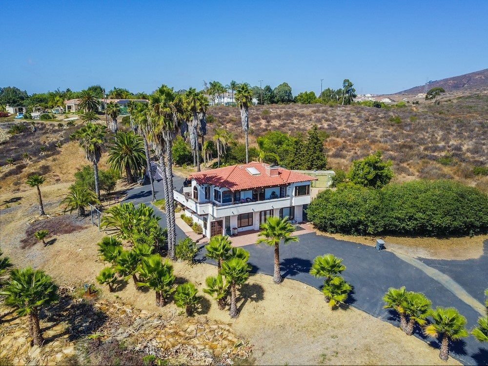 The 5 Reasons You Should Sell Your Encinitas Home in 2019