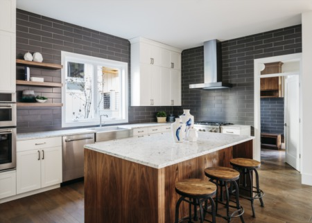 The Best Bold Kitchen Trends for Your San Diego Home