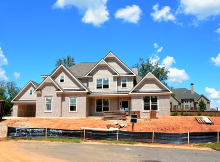 Do I Need a Realtor When Buying a New Construction Home in San Diego County?