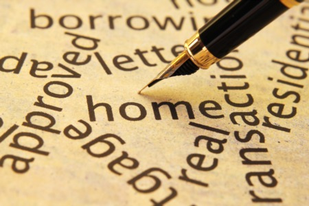 A Glossary of San Diego Real Estate Terms You Should Know