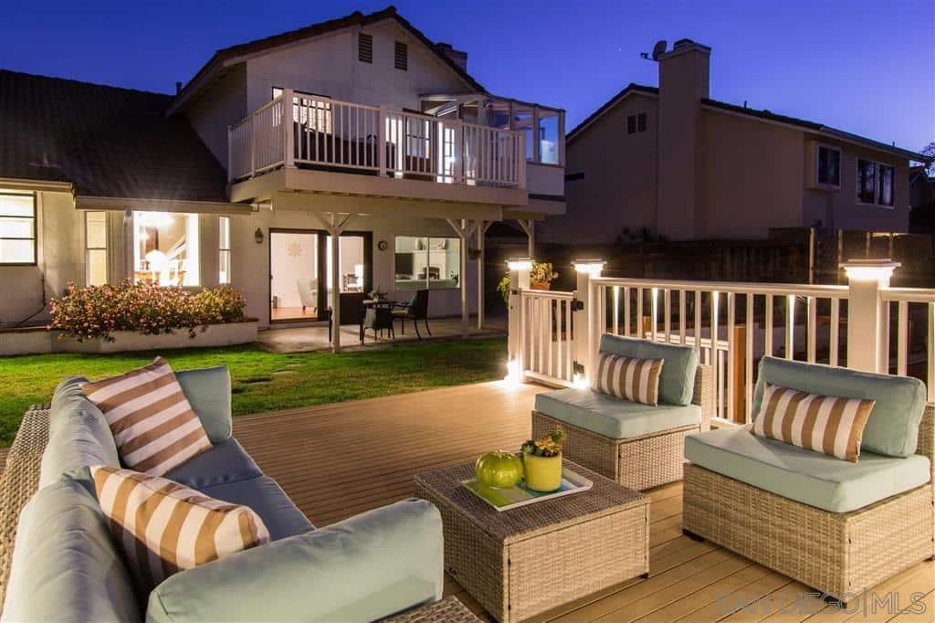 Are San Diego Realtor Fees Worth It?