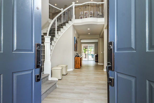 North County Luxury Home Upgrades