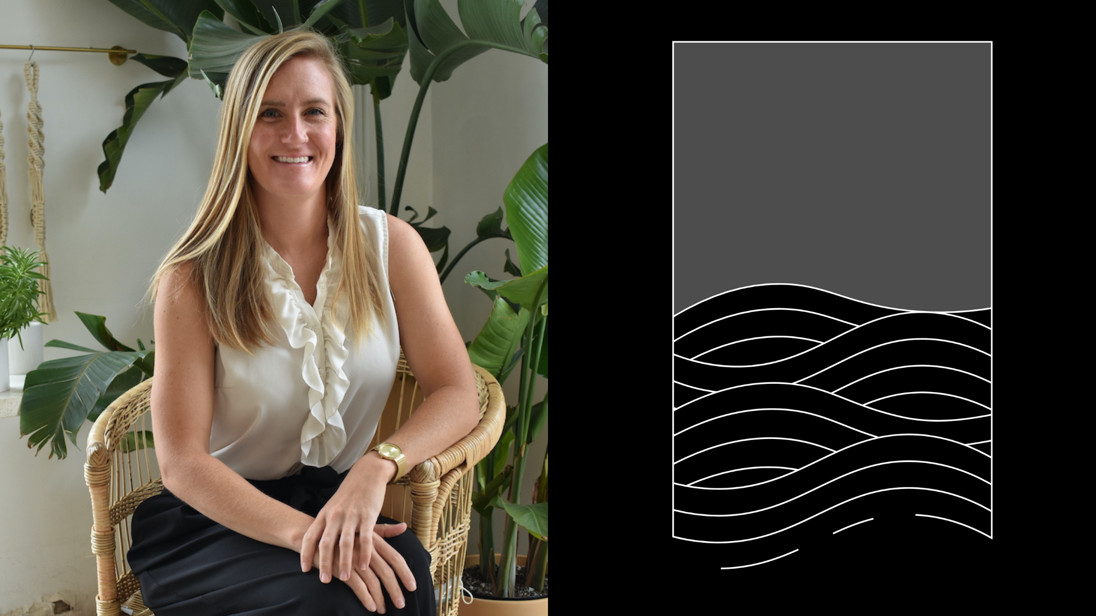 Meet Our Newest Expert Agent, Rachel Gerdin