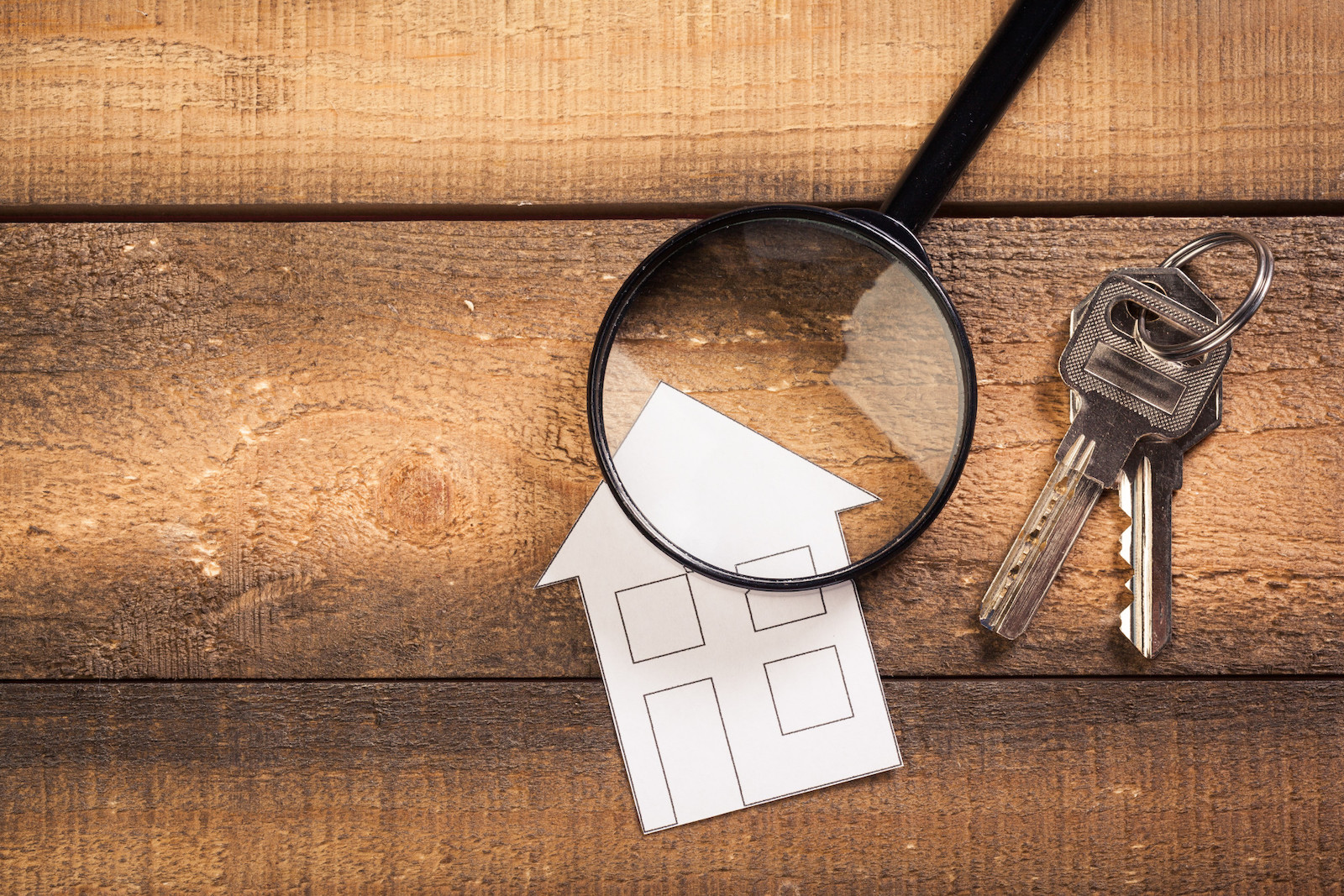 Buyer Beware: Red Flags to Look Out for When House Hunting