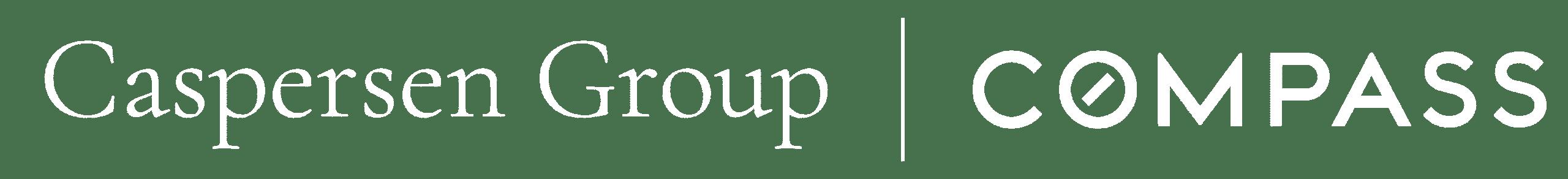 Caspersen Group